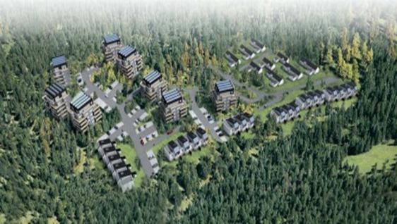 Green-Village-