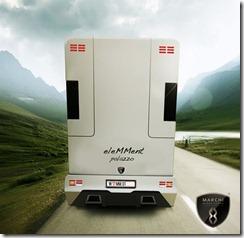 Marchi-Mobile-eleMMent-9