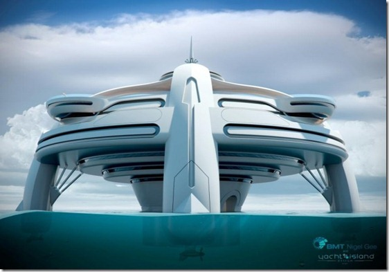 Project-Utopia-presented-by-BMT-Nigel-Gee-and-Yacht-Island-Design-6_thumb[2]