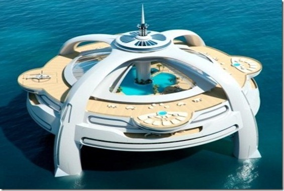 Project-Utopia-presented-by-BMT-Nigel-Gee-and-Yacht-Island_thumb[3]