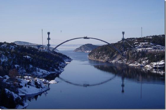 Svinesundsbron1