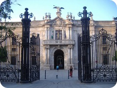Universidad-de-Sevilla-