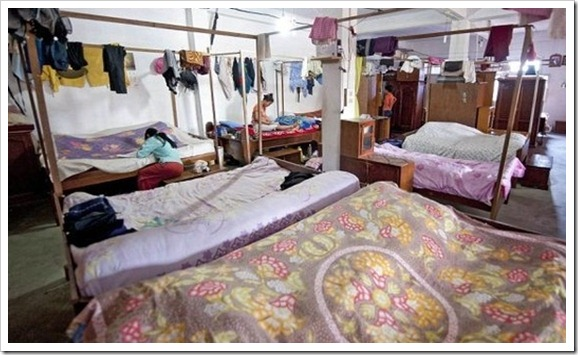 Ziona-Chan-camas