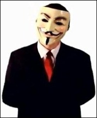 anonymous-zetas