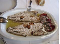 besugo a la parrilla asador-restaurante-katxina_orio