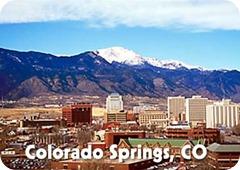 colorado_springs-