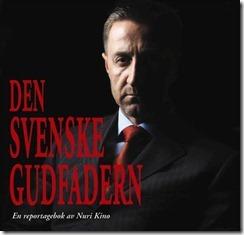 den_svenske_gudfadern