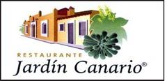 jardinCanario