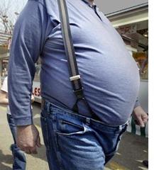 obesidad-