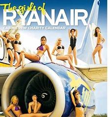 ryanair cover