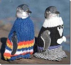 skeinz_penguins1