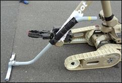 vacuum_cleaner_robot