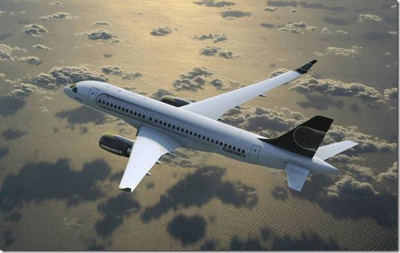 Bombardier_C_Series_