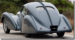 Bugatti-Type-57-SC-Atlantic-Coupe_4