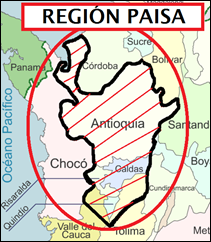 Mapa_-_Región_Paisa
