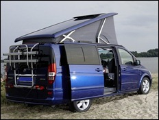 Mercedes-Benz-Viano-Marco-Polo-2011