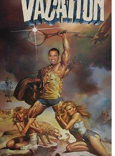 Obamas-Vacation
