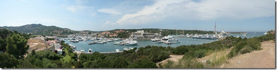 Porto_Cervo_-_The_Port