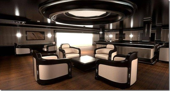 Sovereign_Limoyacht_interior