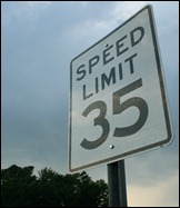 Speed_Limit_35