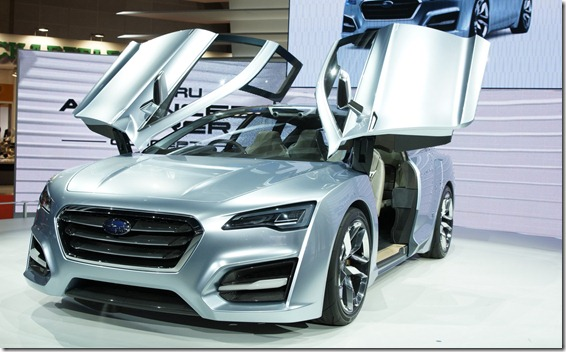 Subaru-Advanced-Tourer-Concept-44