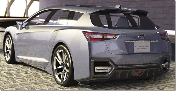 Subaru-Advanced-Tourer-Concept-4
