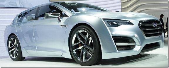 Subaru-Advanced-Tourer-Concept-55