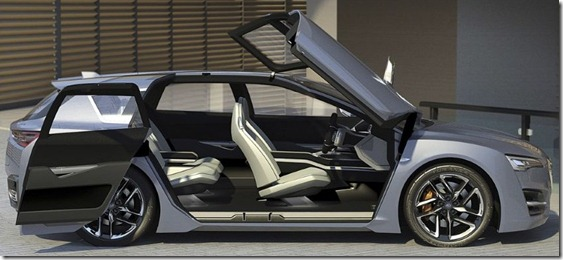 Subaru-Advanced-Tourer-Concept-5