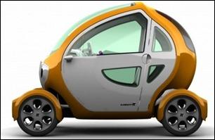 The-Kobot-II-concept-vehicle-5