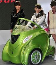 Tokyo-Motor-Show-5