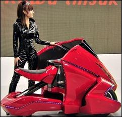 Tokyo-Motor-Show-6_