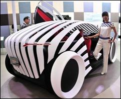 Tokyo-Motor-Show-8
