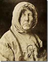 amundsen1-