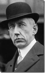amundsen3