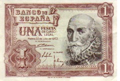 billete_de_una_peseta