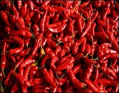chili-picante