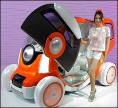 concept-car2011-Tokyo-Motor-Show