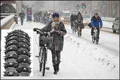 cykel4
