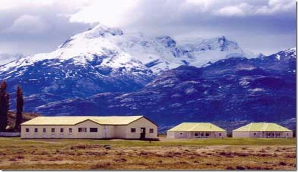 estancia-cristina-y-glaciares-