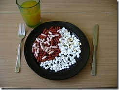 exceso de medicamentos2
