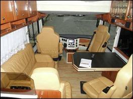 morelo-reisemobile-palace--