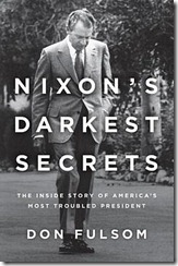 nixon-biografia-