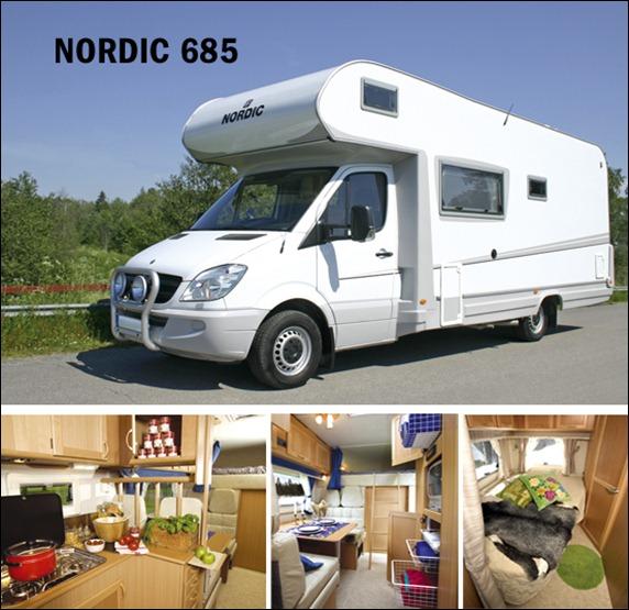 nordic_685