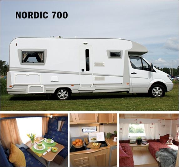 nordic_700