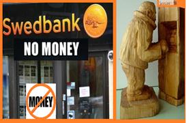 swedbank-