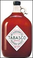 tabasco-jugs