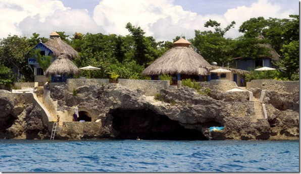 the-caves-all-inclusive-negril-jamaica