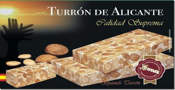 turron_alicante_jijona1
