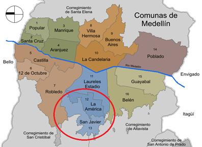 Comunas_de_Medellin