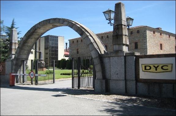 DYC_Segovia